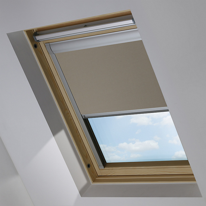 VALE for VELUX Blackout Blind